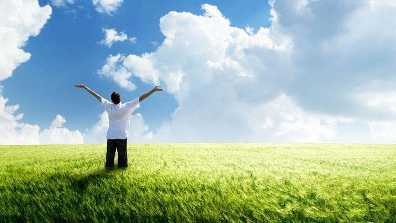 Stile Di Vita Sano Regole E Consigli Per Vivere Meglio Ed In Salute