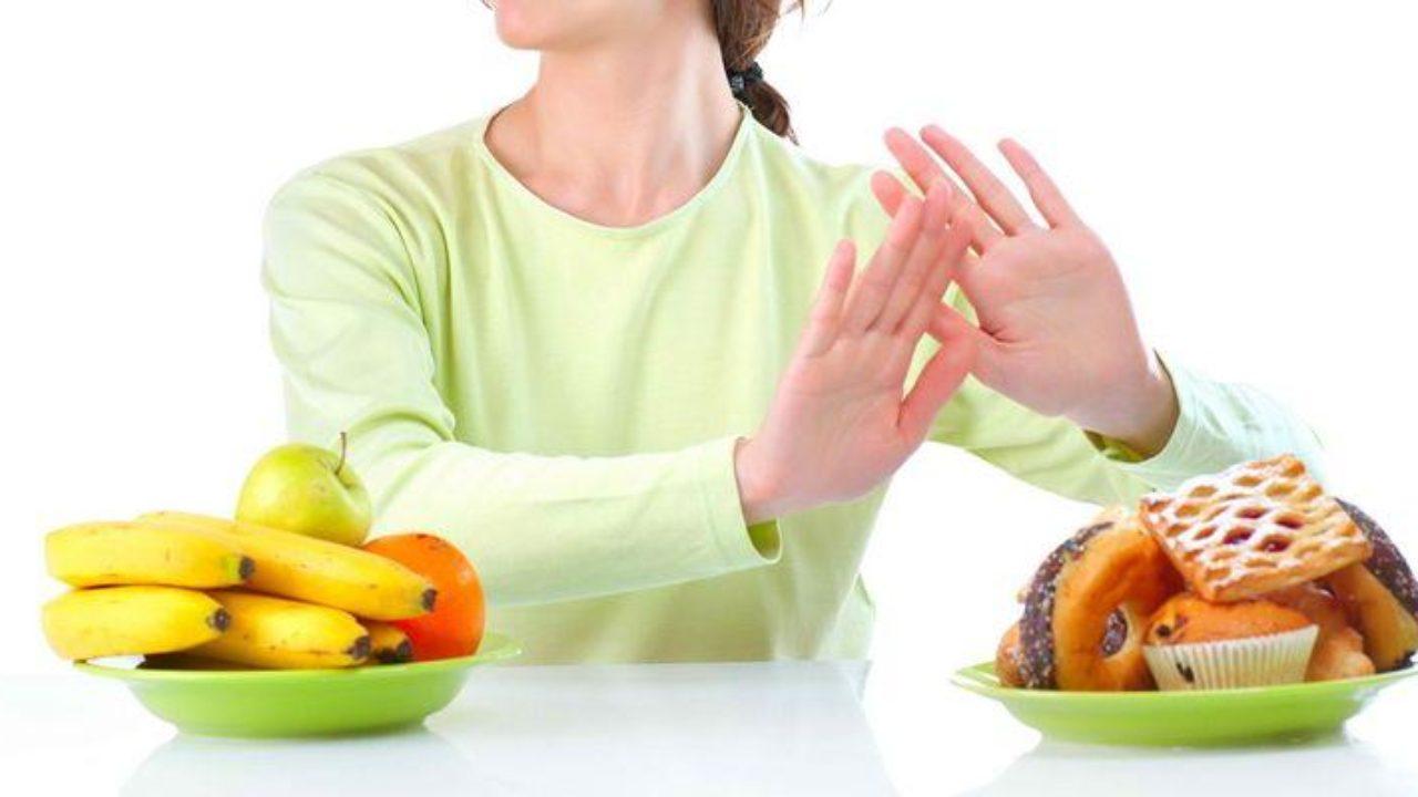 buone diete dimagranti casa
