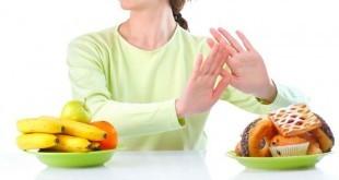 Trucchi per dimagrire: consigli utili per perdere peso