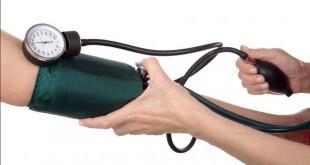 Pressione alta ipertensione - sintomi, cause, cibi da evitare, cosa fare e rimedi naturali
