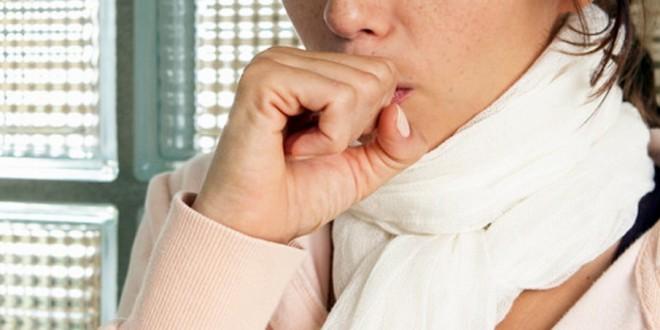 Rimedi naturali contro la tosse - Scopri come calmare la tosse in modo naturale