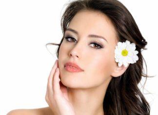 Come essere bella: trucchi e consigli per essere belle al naturale