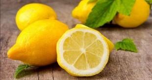 Limone: proprietà, benefici, rimedi naturali e controindicazioni