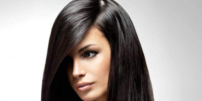 Come scurire i capelli in modo naturale