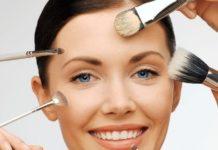 Come truccarsi bene: consigli per un make up perfetto.Scopri come truccare correttamente viso,occhi e labbra per avere un make-up perfetto in ogni occasione.
