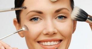 Come truccarsi bene consigli per un make up perfetto