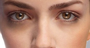 Come eliminare le occhiaie - rimedi naturali e veloci
