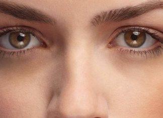 Come eliminare le occhiaie - rimedi naturali efficaci e veloci