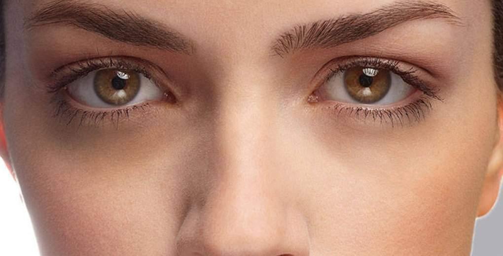 Angelina vovk e il suo sollevamento di faccia