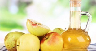 Aceto di mele - proprietà benefici e controindicazioni. Scopri le proprietà dell'aceto di mele per dimagrire, i benefici per la salute, tutti gli utilizzi in cucina e come rimedio naturale, le controindicazioni e gli effetti collaterali.
