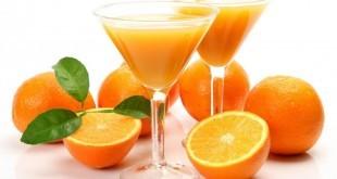 Arance: proprietà, benefici, uso, rimedi naturali e controindicazioni