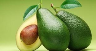 Avocado: proprietà, benefici, uso, rimedi naturali e controindicazioni