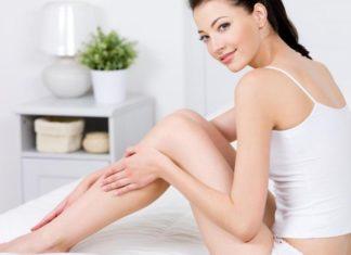 Ceretta fai da te: come fare la ceretta per una depilazione perfetta e duratura