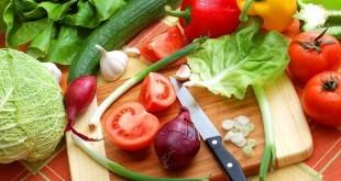 alimenti anticolesterolo cibi