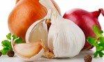 Antibiotici naturali: quali sono e come utilizzarli al meglio