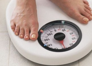Peso ideale: come calcolare il peso forma