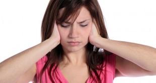 Acufene: cause, sintomi e rimedi naturali contro il rumore nelle orecchie
