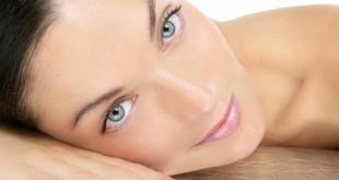 Dermatite cause sintomi e rimedi naturali