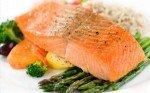 Vitamina F: proprietà, benefici per la salute, sintomi della carenza, fabbisogno e gli alimenti più ricchi