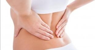 Mal di schiena: cause, esercizi, cosa fare, prevenzione e rimedi naturali