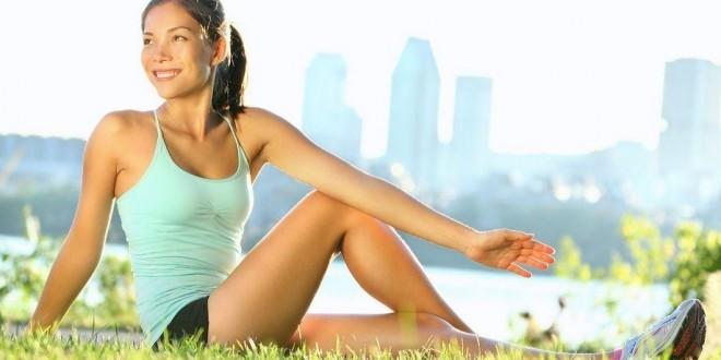 Osteoporosi: cause, alimentazione, cosa fare, prevenzione e rimedi naturali per rinforzare le ossa