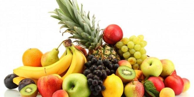 Vitamina Q - coenzima Q - a cosa serve e dove si trova
