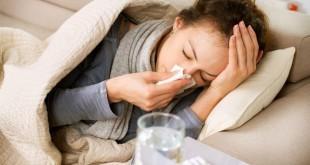 Mononucleosi - cause sintomi e rimedi naturali