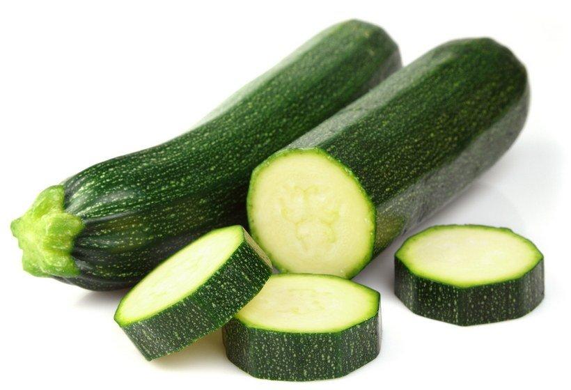 Come cucinare le zucchine ricette con zucchine facili e - Come cucinare le trote ...