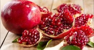 Melograno (melagrana): un frutto dalle innumerevoli proprietà benefiche. Scopri le proprietà antiossidanti del melograno, i benefici per la salute, le calorie, i valori nutrizionali, gli utilizzi in cucina e in cosmetica, le controindicazioni e gli effetti collaterali.