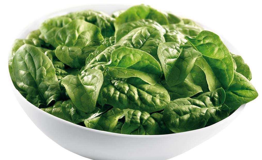Come cucinare gli spinaci ricette con spinaci facili e - Come cucinare gli spatzli ...