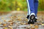 Camminare fa bene: i benefici per la salute e consigli utili