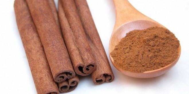 Cannella: proprietà curative, benefici per la salute tisana alla cannella controindicazioni
