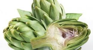 Come cucinare i Carciofi - Ricette con i Carciofi facili e veloci