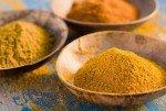Curry (Masala): proprietà, benefici per la salute, utilizzi e controindicazioni