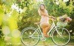 Le buone abitudini per vivere meglio e migliorare la vita