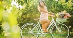 Le buone abitudini per vivere meglio e migliorare la vita. Scopri quali sono le buone abitudini per vivere meglio, migliorare la vita e sentirci in forma, in modo da poter dare il meglio di noi durante il giorno.