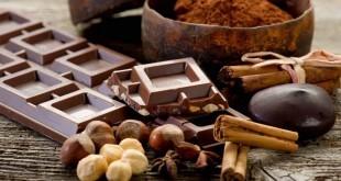 Cioccolato fondente - proprietà e benefici per la salute
