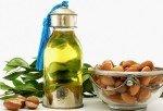Olio di Argan: proprietà, effetti benefici, tutti gli utilizzi e controindicazioni