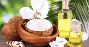Olio di cocco: proprietà, benefici, valori nutrizionali e controindicazioni. Scopri le proprietà benefiche dell'olio di cocco, tutti i suoi utilizzi in cucina e nella cosmetica, le calorie, i valori nutrizionali e le controindicazioni.