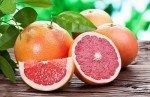 Pompelmo: proprietà, benefici, valori nutrizionali e controindicazioni