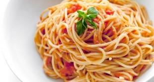 Primi piatti vegani: 5 ricette vegane veloci e facili