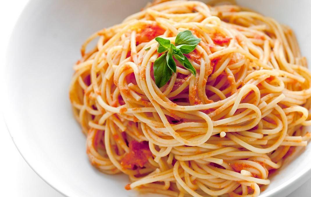 Primi piatti vegani 5 ricette vegane veloci e facili for Ricette di primi piatti veloci
