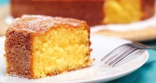 dolci e dessert vegani - ricette vegane facili e veloci