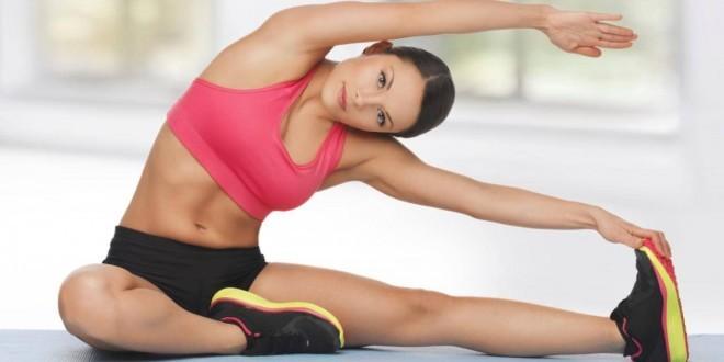 Esercizi per dimagrire in fretta pancia, fianchi, cosce e gambe. Scopri i migliori esercizi da fare in casa per dimagrire velocemente la pancia, i fianchi, le cosce, le gambe, i glutei e le braccia.