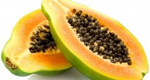 Papaya: proprietà, benefici e controindicazioni