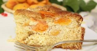 ricette dolci e dessert vegetariani