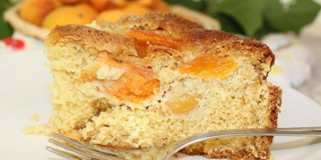 Dolci e dessert vegetariani ricette facili e veloci for Ricette dessert