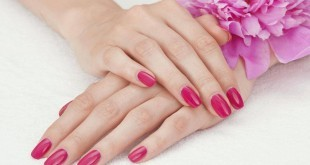 ricostruzione delle unghie gel acrilico come si fa