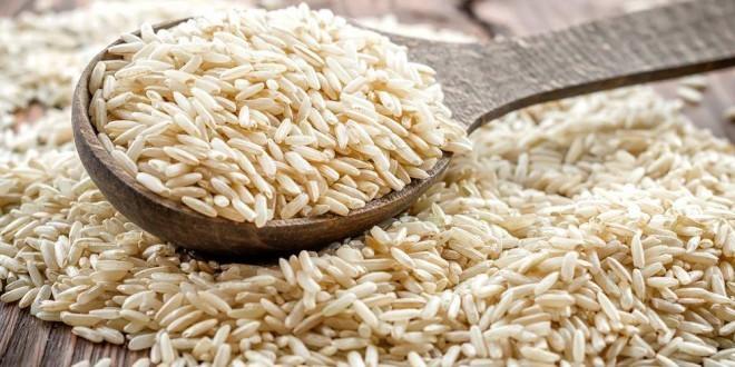 riso bianco - proprietà, benefici, perché mangiare riso fa bene alla salute