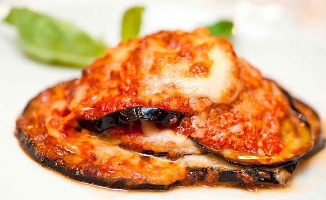 Secondi piatti vegetariani 5 ricette vegetariane veloci e for Secondi piatti veloci
